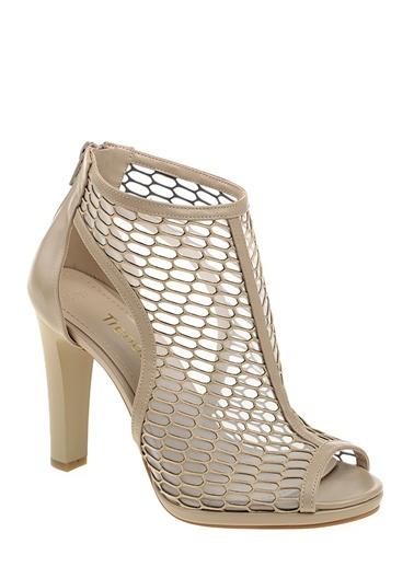 Klasik Ayakkabı-Trendart